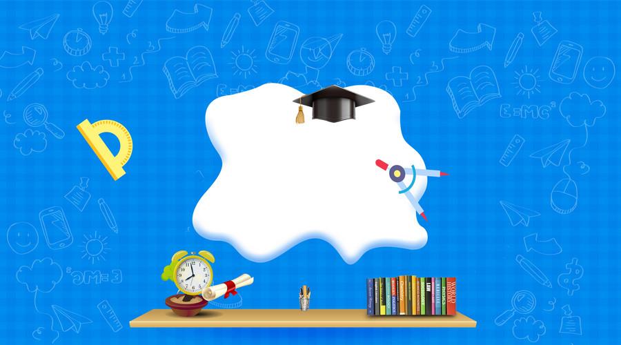 2020年教师资格证山西面试科目