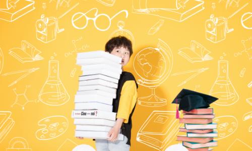 广东2020年教师资格证面试科目